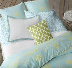 Bedding Designer | Make Your Bed Tool | Serena & Lily