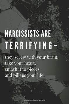 What is Narcissism? Narcissism is an unhealthy focus on self that affects others in unhealthy ways. To understand more about narcissism click on the link and discover what makes a narcissist tick. #narcissists #npd #healfromabuse #abuserecovery #ptsd