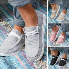 Comfy Shoes, Cute Shoes, Me Too Shoes, Comfortable Shoes, Sneakers Mode, Sneakers Fashion, Fashion Shoes, Bunion Shoes, Loafers Online