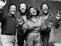 gladys knight and the pips - Yahoo Image Search Results