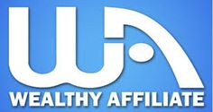 Is Wealthy Affiliate a scam? Here is how the Wealthy Affiliate scam works. You deserve to know about this sneaky marketing tactic by Wealthy Affiliate. Earn Money From Home, Way To Make Money, How To Make, Internet Entrepreneur, Internet Marketing, Marketing Videos, Marketing Logo, Marketing Training, Marketing Software