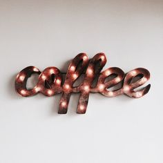 Eye-Opening Tips: Coffee Lovers Latte cup of coffee photography.But First Coffee Typography small coffee shop. Coffee Is Life, I Love Coffee, Coffee Art, Coffee Break, My Coffee, Morning Coffee, Coffee Cups, Coffee Drawing, Starbucks Coffee