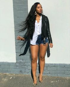Fashionista Women in Africa ( Cute Summer Outfits, Short Outfits, Sexy Outfits, Stylish Outfits, Girl Outfits, Fashion Outfits, Pantsuits For Women, Black Girl Fashion, Fashion Killa