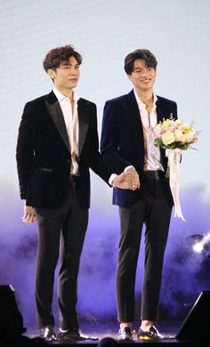 """SYNOPSIS YIN AND YANG """"The ubiquitous yin-yang symbol holds its roots in Taoism/Daoism, a Chinese religion and philosophy. Wallpaper Wedding, Boyfriend Photos, Pretty Litte Liars, Gay Aesthetic, Best Dramas, Cowboy Up, Cute Gay Couples, Thai Drama, Drama Movies"""