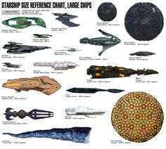 space ships star fleet - dvdbash (3)