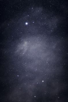 Magnificent night sky    sky     night sky     nature      amazing nature    #nature #amazingnature  https://biopop.com/
