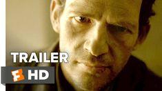Son of Saul (2015) - Géza Röhrig Holocaust Drama Movie HD