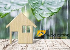 At Rydel Roofing we don't let the rain get in our way!  Experiencing a leak? contact the crew today.  613-656-8606 www.rydelroofing.ca Rainy Season, Sit Back And Relax, Monsoon, Things To Do, Home Improvement, Home Buying, Interior Decorating, Seasons, Social Media