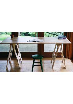 Project Desk