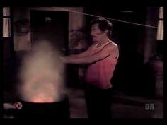 Chaves - Jogos Mortais (Trailer)