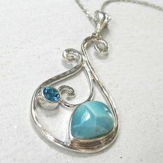 https://wanelo.co/p/2542864/sea-turtle-necklace-turtle-necklace-sea-turtle-pendant-handcrafted-swirl-turtle-sterling-silver-jewelry-turtle-totem-ocean-jewelry