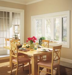 Learn More About Our Bay Bow Windows By Contacting Us Today We Provide The Largest Selection Of In Houston Tx