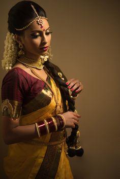 Pradeep + Gaya | Tamil wedding photography in London – Sheraz Khwaja Photography