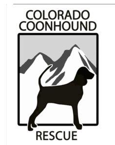 (CO): Colorado Coonhound Rescue  www.coloradocoonhounds.4t.com/
