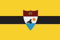 The world's 'third smallest sovereign state', Liberland has launched an ideas competition for its national masterplan Government News, Raindrops And Roses, Flag Country, Flags Of The World, National Flag, Eastern Europe, Porsche Logo, Competition, Old Things