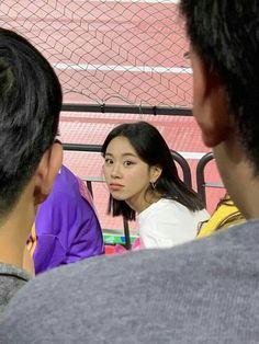 Kpop Girl Groups, Korean Girl Groups, Kpop Boy, Kpop Girls, Twice Chaeyoung, Tzuyu And Sana, Flipagram Instagram, Jihyo Twice, Twice Kpop