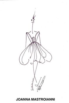 Inspirations Designer Inspiration Day 2 Joanna Mastroianni