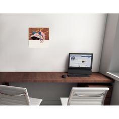 Galimberti - Stendimi 30x30 cm #artprints #interior #design #sports #print  Scopri Descrizione e Prezzo http://www.artopweb.com/EC21995