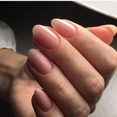 """Publié par @ Manucure combinée Автор «Комбинированный маникюр о. Publié par @ """"Manucure combinée avec un cutter et une pince. Et ma chérie# """" Cute Nails, Pretty Nails, Hair And Nails, My Nails, Minimalist Nails, Gel Manicure, Shellac Nails, Remove Shellac, Nail Gel"""