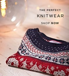 Shop Christmas 2015 - Christmas Jumpers Shop Now here