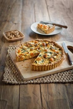 Cooking: Gluten Free finds on Pinterest | Gluten free, Gluten Free Re ...