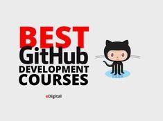best github development courses Design Development, School Fun, Fun Learning, Digital Marketing, Teacher, Website, Professor