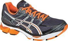 f408c514605a Asics - great running shoe Asics Men