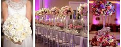 Fiestas Flowers & Events: Your Partners In Feelings. Clifton, NJ #njwedding #fiestasflowers #wedding #flowers #njflorist #weddingflowers #floraldesign #weddingdecor #centerpiece #centerpieces #bouquets #bridalbouquets #weddingflorist #newjersey #njweddings #njevents