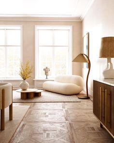 Home Room Design, Living Room Designs, Living Room Decor, Living Spaces, Living Room Inspiration, Interior Design Inspiration, Home Decor Inspiration, Creative Studio, Up House