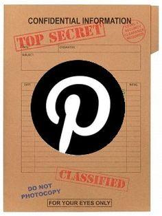 Pinterest gagne déjà de l'argent, voici comment.