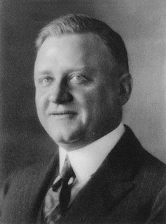 President Robert Lee Birney 1916  Mr. Burney was born May 16, 1885.  He received his education in a private school in Austin and at Texas A. & M. College.