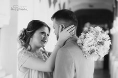 Fotograf nunta - Fotograf nuntă București - Fotografie Nunta Wedding Dresses, Fashion, Bride Gowns, Wedding Gowns, Moda, La Mode, Weding Dresses, Wedding Dress, Fasion