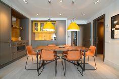 Fotos de Midtown Apartments Barcelona