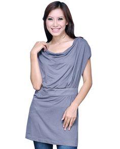 Blus Murah | Baju Blus Muslim | Baju Blouse -