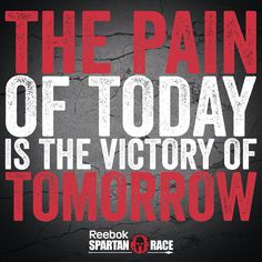 Spartan Race - The Most Challenging Obstacle Racing Series on Earth! Reebok Spartan Race, Spartan Race Training, Michelle Lewin, Fitness Motivation Quotes, Life Motivation, Weight Lifting, Weight Loss, Lose Weight, Spartan Quotes