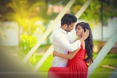 Anniversary Wishes Romantic Love Images Picture & Greeting Love Couple Photo, Couple Picture Poses, Couple Photoshoot Poses, Couple Photography Poses, Couple Shoot, Couple Pictures, Romantic Couple Images, Wedding Couple Photos, Romantic Couples