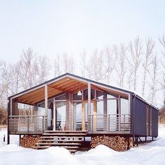 Волшебный домик прекрасного иллюстратора @katerina_mihailina_07 #дубльдом #dubldom