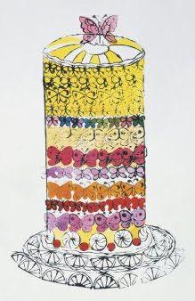 """こんにちは。  先日、""""Andy Warhol 永遠の15分""""を観に行ってきました。 ずっと行きたくて、念願叶っての鑑賞。  私は、とっても好きでした。      アンディー・ウォーホルの作品は..."""