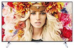 Deal des Tages 40 Zoll Fernseher Smart TV = Angebot 49% Geld sparen ...   Telefunken XU40A301 102 cm (40 Zoll) Fernseher (4K UHD, T... http://www.amazon.de/dp/B019DX3W0O/ref=cm_sw_r_pi_dp_6A0mxb0ZG5K04