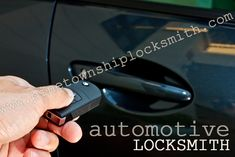 When Wexford Locksmith is called up to attend to your automotive, residential, emergency or commercial locksmith service needs, you can be sure that we will be able to give you the help that you need. Break Key, Cranberry Township, Automotive Locksmith, 24 Hour Service, Locksmith Services, Smart Key, Four Square, Fitbit