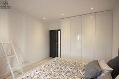 Dom, Divider, Furniture, Design, Home Decor, Decoration Home, Room Decor, Home Furnishings