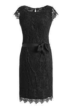robe de cocktail / Esprit