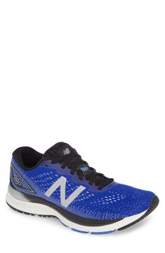 29 Best Running Shoes images in 2020   Running shoes, Shoes ...