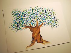 easy spring acrylic painting ideas | Gallery Image of Easy Canvas Painting Ideas Acrylic