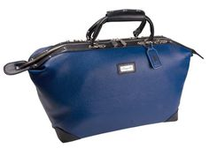 Travel Bag at Travel Bags | Ignition Marketing Corporate Gifts
