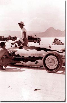 Salt Flat Racer (barracudamagazine.com)