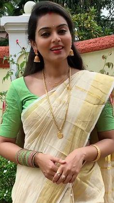 Beautiful Girl Indian, Beautiful Girl Image, Most Beautiful Indian Actress, Most Beautiful Women, Beauty Full Girl, Cute Beauty, Beauty Women, Indian Long Hair Braid, Braids For Long Hair