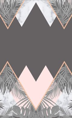 BLUSH, COPPER, GRAY, PINK…             (adsbygoogle = window.adsbygoogle || []).push();     BLUSH, COPPER, GRAY, PINK… BLUSH, COPPER, GRAY, PINK… BLUSH, COPPER, GRAY, PINK…
