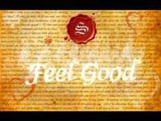 ▶ Abraham Hicks- Not Feeling So Good In Body Right Now... - YouTube
