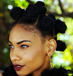 http://www.naturallycurly.com/curlreading/kinky-hair-type-4a/21-popular-natural-hairstyles/